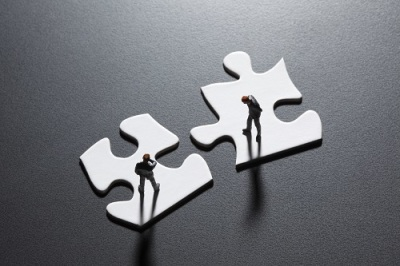 Are You In Need Of Merger And Acquisition Attorney? Here Is How You Can Get One